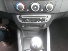 Renault-Megane-9