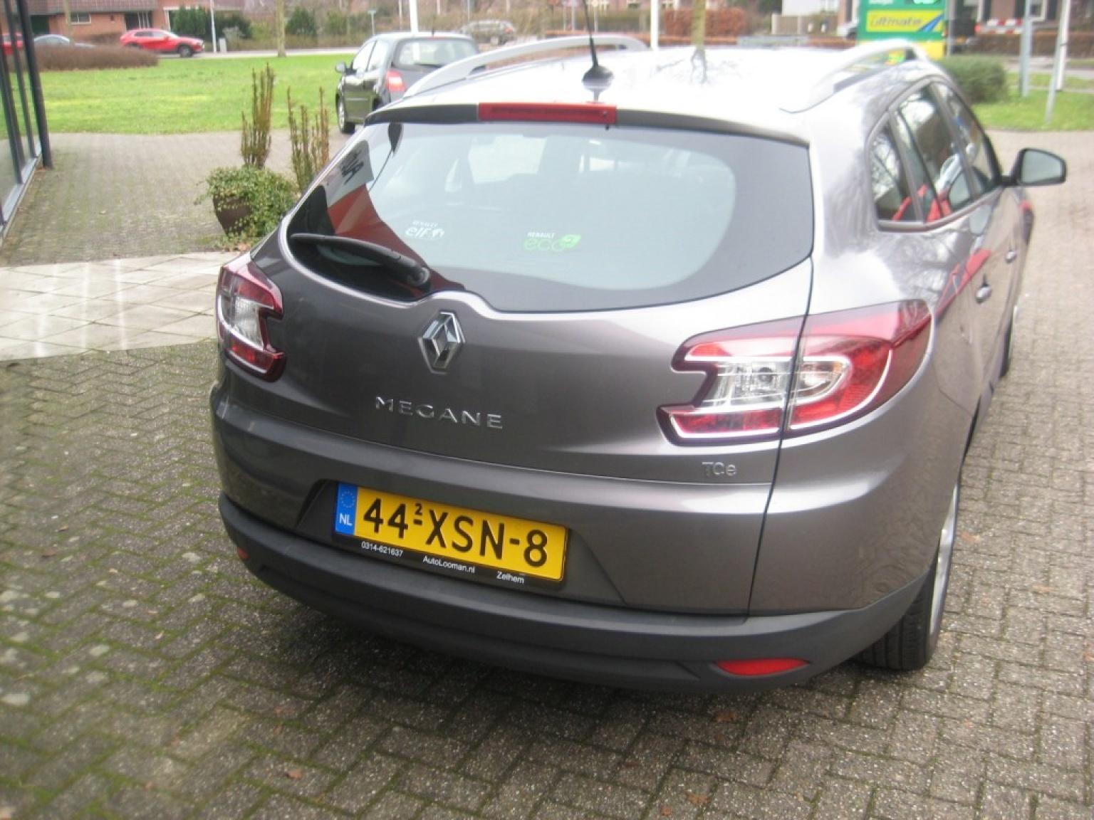 Renault-Megane-3