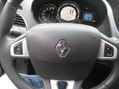 Renault-Megane-10