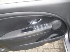 Renault-Megane-5